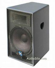 Продаю пассивная 500Вт акустическая система Delta4215