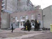 ПРОДАЮ:   нежилое помещение г.Николаев,  р-н Намыв,   общей площадью 334