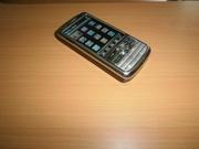 Мобильный телефон Anycool