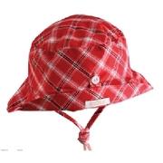 Детские шапки  от  производителя – Польша