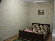 аренда квартир посуточно 1 кк Центр Николаев  евроремонт студия