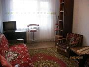 аренда 2 кк квартиры посуточно,  понедельно Центр Николаев