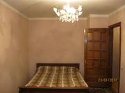 посуточно аренда квартир 1 кк р-н Сити-Центр  Николаев