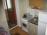 аренда квартир посуточно 1 кк Центр Николаев