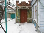 Продам дом в г. Николаеве