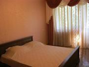 посуточно аренда 1 к/ квартиры Центр Николаев евроремонт
