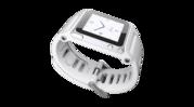 Ремешок-часы для Ipod Nano 6