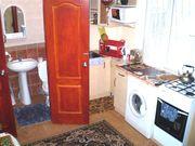 Сдаю посуточно квартиру Николаев,  2-ух к. на Советской,  (рядом с Макдо