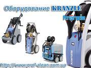 Оборудование для мойки Kranzle,  автомойка Kranzle