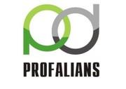 Бюро переводов Profalians