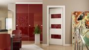 Салон итальянских дверей