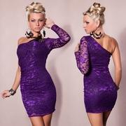 Женская Одежда Мирошка Житомир