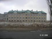 Продаю Гостиничный комплекс