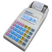 Кассовые аппараты,  фискальные регистраторы,  весы