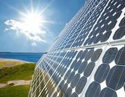 Солнечные батареи,  ветрогенераторы,  печи,  тёплый пол