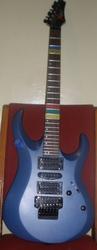 Хочешь купить электро-гитару? CORT X-6 BMS то что надо!
