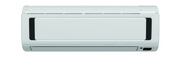 Продаю кондиционер Midea MSG-12ARDN1 PTC DC-Inverter серии  GLORY Star