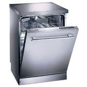 Ремонт и обслуживание посудомоечных машин