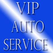 Ремонт и обслуживание всех марок автомобилей