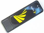 Sierra Wireless U598