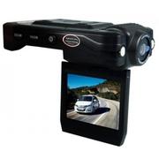 Автомобильный видеорегистратор F900LHD   Оплата при получении