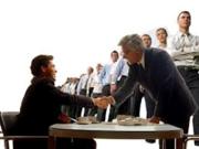 Тренинг  Эффективное ведение телефонных переговоров