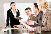 Тренинг  Коммуникативная компетентность