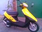 Honda Dio 28 sr