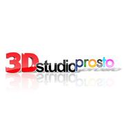 Дизайн web-сайтов «3DsProsto»