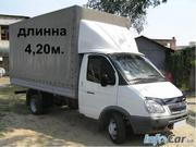 Грузоперевозки по Николаеву по Украине