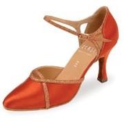 Бальная обувь в Николаеве