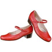 Обувь для народных танцев в Николаеве