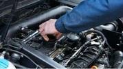 Качественный ремонт отечественных автомобилей (двигатель,  КПП,  ходовая