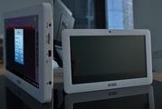 Интернет-планшет ICOO D50 1.2Ггц, 512Мб, 4Гб, WiFi-КАЧЕСТВО МОЩНАЯ БАТАРЕ