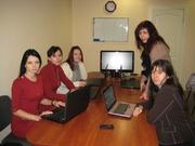 Курсы Продвижение и оптимизация Web – сайтов в  «Территории Знаний» Скидки!