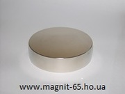 Неодимовые магниты по доступным ценам
