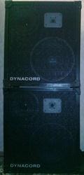 Продаю 2 колонки DYNACORD FE-15, 3
