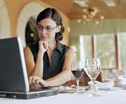 Курсы администраторов гостинично – ресторанного бизнеса.