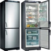 Ремонт холодильников,  стиральных машин,  всех видов николаев