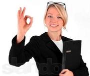 Бухгалтерия - обучаем быстро,  качественно,  скидки при оплате!