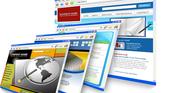 ВЕБ сайты - создание,  раскрутка! Легко и доступно!