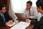 Курсы бухгалтерского учёта. Налогообложение- 1С 8.2.  Диплом по оконча
