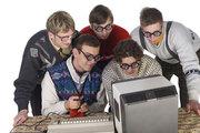 Компьютерные курсы в Николаеве Windows 7 Лицензия