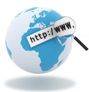 Курсы Создание и продвижение Web-сайтов в Николаеве