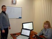 Курсы Дизайна полиграфии в Николаеве