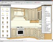 Компьютерная программа для дизайнеров PRO100