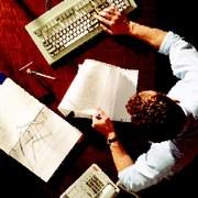 Курсы бухгалтерского учёта+налогоообложение + отчётность+1С8+программы