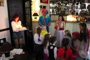 Проведем детский праздник Николаев