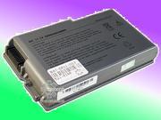 Aккумуляторная батарея для ноутбука Dell
