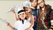 Академия Успеха«Кройка и пошив детской одежды». Курсы!!!СКИДКА 15%